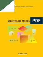 sebentaUTEC_matematica