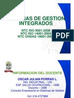 Sistemas de Gestion Integrados V1