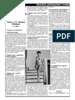 A férfi szexuális önbecsülés tesztje I. (2012, 1 oldal)