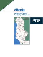 Albania Mercatoenergia