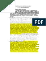 2 CRONICAS 34 (JOSIAS).doc