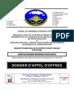 DAO_Réhabilitation du syst d production et de distribution de l'énergie electrique_Centrale-electrique-d-Abidjan_VD3