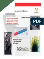 Anclaje y Soporte de Roca en Tuneles Actos Colombia Memorias Parte 02
