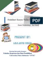 tatatuliskaryailmiah-120924200259-phpapp01 (1)