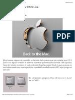 Recovery HD en Mac OS X Lion |  Mac en madrid ⌘ ⌥.pdf