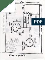 Site Vist Field Sketch (revised)