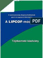 Systane_szárazszem_lipcof_fuzet