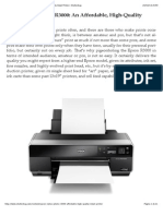 epson stylus color 3000 service manual download
