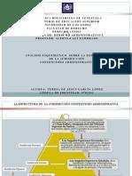 JURISDICCIÓN CONTENCIOSO ADMINISTRATIVO.pptx