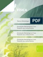 Projeto Eco Fisica Em Manual Hiperlinks