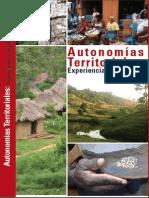 Autonomias_Territoriales - OTE