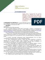 DECRETO 4136 20 FEV 2002