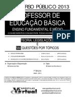 1_AV_Líng_Port_AV_2013_DEMO_P&B_Professor_SAD_SED_MS