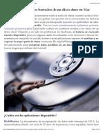 Cómo recuperar datos borrados de un disco duro en Mac.pdf
