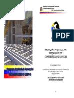 Contenido de Tsu Construccion Civil 25-07-071