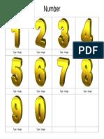 Number.ppt