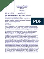 Mentholatum vs. Mangaliman.docx