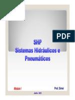 Simei Shp Hidrc3a1ulica Modulo i Rev1 Modo de Compatibilidade