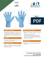 FT-LUVA-DANNY-SENSIFLEX-FLEX-DA-90.200-17_.10_.2013_.pdf