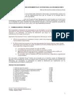 Briola- Project Management, Una Herramienta de Gestion Para