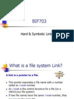 bif703_week6_lesson1a