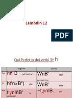 14_Lambdin 12