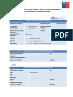 Anexo-1-Formulario-de-Postulación-Diagnóstico-PAM(1)