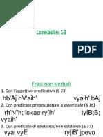 15_Lambdin 13