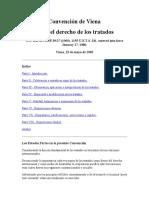 Convencion_de_Viena_sobre_derecho_tratados_Colombia.pdf