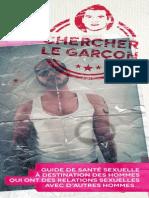 Brochure Hsh