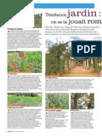 Gazette-Jardin antique med.pdf