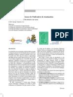 20110419-Référentiel IDE final