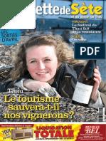 Gazette-œnotourisme.pdf