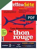 thon rouge.pdf