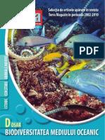 Bio Diver