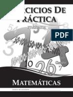 2014 Fejercicios Fde Fpractica_matematicas Fg7!2!20-14
