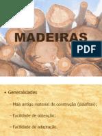 93217297-Madeiras