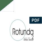 Rotunda 02