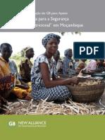Mozambique Coop Framework PORT FINAL w.cover_REVISED_0