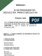Arq5618 1ªaula HISTORIA DA CIDADE.ppt