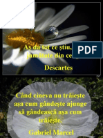 Cugetari_intelepte