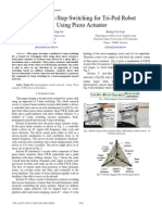 robotics paper