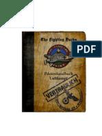 TFD_Pilotenhandbuch_Auflage_4