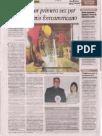 PDF 2014-01-15 Boliviavaporprimeravezporpremioiberoamericano LosTiempos07!01!14