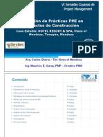 20130605_VOM-PMI-1
