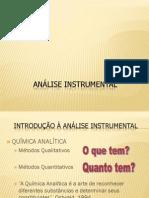 Unidade 7 - Analise Instrumental - bioq.pdf