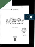 Seznec_1_-_Preámbulo.pdf.pdf