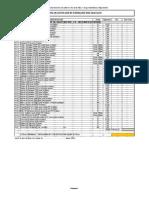 devis quantitatif.pdf