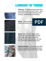 denimglossary-100930100413-phpapp02