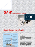 SAW Portuguez